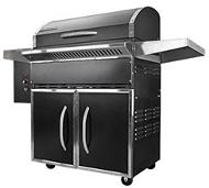 Select grill